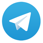telegram hipnosis