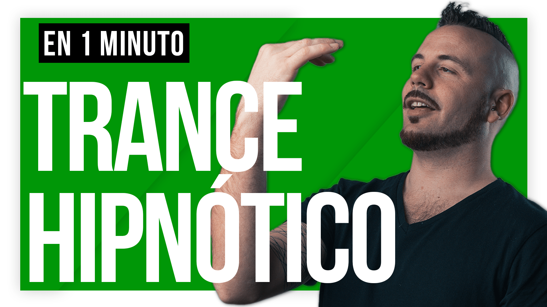trance hipnotico