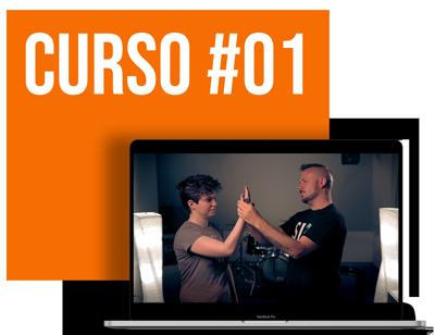 cursos de hipnosis online numero 1